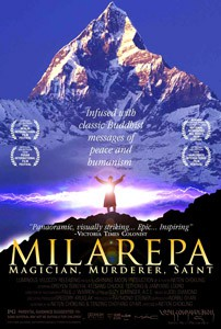 0milarepa-movie2-sm