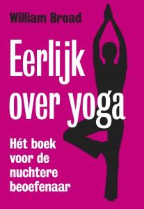 omslag-Eerlijk-over-yoga